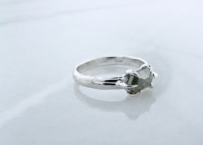 wexford-jewelers-unique-rough-cut-diamond-ring-wexford-jewelers