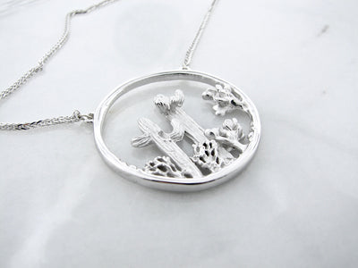sonoran-desert-necklace-sterling-silver-wexford-jewelers