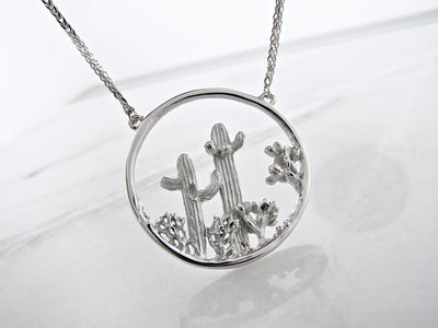 desert-arizona-silver-necklace-wexford-jewelers
