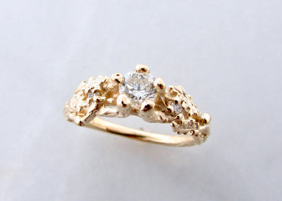 wexford-jewelers-diamond-engagement-ring-oak-yellow-gold