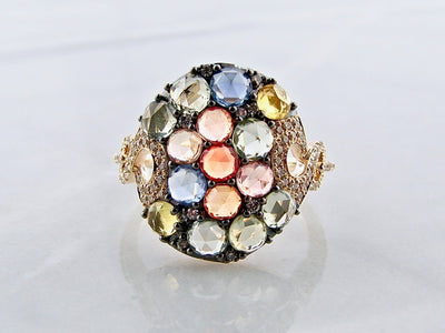 wexford-jewelers-multi-colored-sapphire-ring