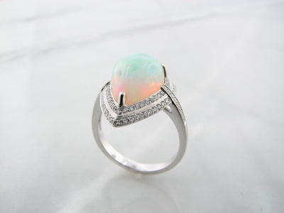 white-gold-fine-opal-diamond-ring-wexford-jewelers