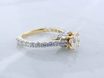 wexford-jewelers-1.17-TDW-yellow-gold-diamond-ring