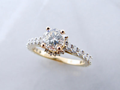 .80ct-yellow-gold-diamond-engagement-ring-wexford-jewelers
