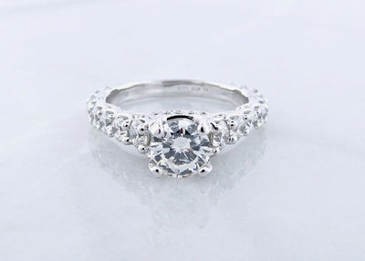 .75ct-center-diamond-ring-wexford-jewelers