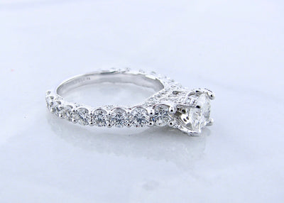 white-gold-diamond-wedding-ring-.75ct-center-wexford-jewelers