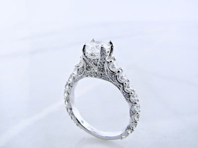white-gold-diamond-engagement-ring-2.4ct-wexford-jewelers