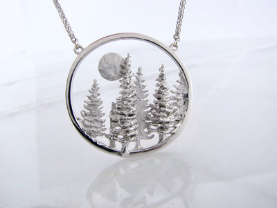 silver-sierra-nevada-forest-necklace-wexford-jewelers