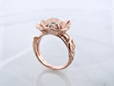 floral-poppy-rose-gold-diamond-ring-wexford-jewelers