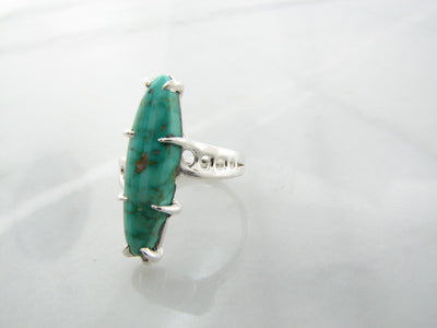wexford-jewelers-silver-turquoise-ring