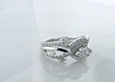 engagement-wedding-ring-wexford-jewelers-marquise-diamond-ring