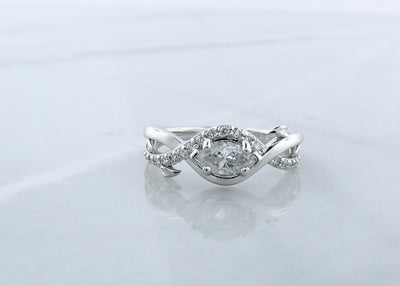 east-west-marquise-diamond-engagement-ring-wexford-jewelers
