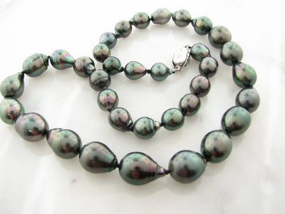 wexford-jewelers-silver-clasp-tahitian-pearl-necklace