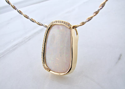 frank-reubel-wexford-jewelers-opal-diamond-pendant
