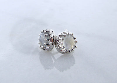 wexford-jewelers-silver-moonstone-earrings