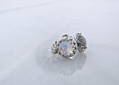 marrakesh-silver-moonstone-earrings-wexford-jewelers