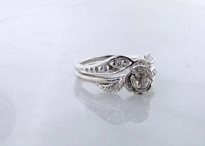 silver-prize-tea-ring-moissanite-wexford-jewelers-signature-rose