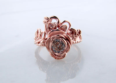 .55ct-diamond-wedding-ring-set-wexford-jewelers-rose-gold