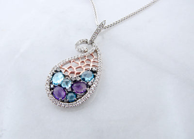 rose-white-gold-pendant-wexford-jewelers-topaz-amethyst-diamond