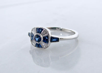 14K-white-gold-diamond-sapphire-ring-wexford-jewelers