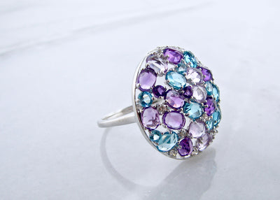 amethyst-topaz-diamond-white-gold-ring-wexford-jewelers