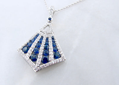 white-gold-sapphire-diamond-wexford-jewelers
