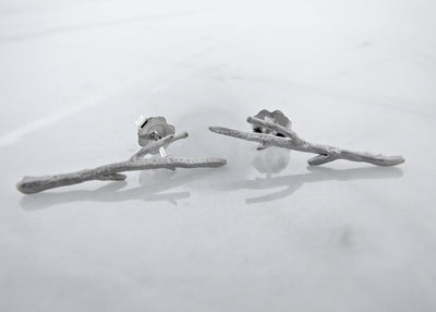 tree-branch-twig-sterling-silver-earrings-wexford-jewelers