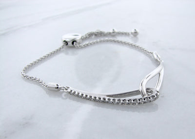 adjustable-diamond-bolo-bracelet-wexford-jewelers