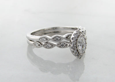 victorian-fashion-diamond-white-gold-wedding-ring-set-wexford-jewelers