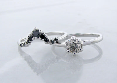wedding-ring-engagement-wexford-jewelers-diamond-black