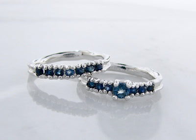 wexford-jewelers-silver-sapphire-wedding-ring