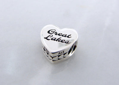 great-lakes-silver-michigan-pandora-charm-wexford-jewelers