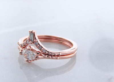 wexford-jewelers-rose-gold-east-west-marquise-diamond-wedding-ring-set-wexford-jewelers