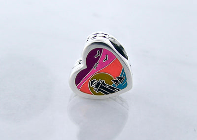 silver-pandora-sunset-lighthouse-PANDORA-charm-wexford-jewelers