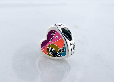 wexford-jewelers-sunset-michigan-silver-pandora-charm