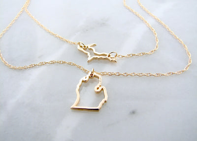 yellow-gold-pure-michigan-necklace-wexford-jewelers