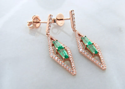 wexford-jewelers-green-quartz-diamond-art-deco-earrings