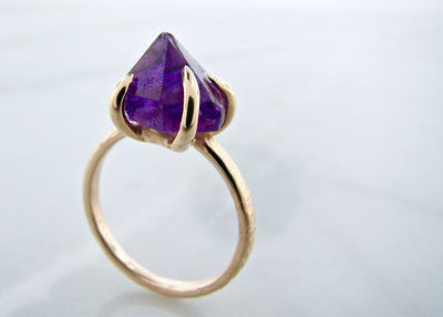 Purple-rock-candy-yellow-gold-amethyst-ring-wexford-jewelers