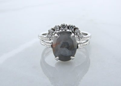 wexford-jewelers-gray-sapphire-white-gold-wedding-ring