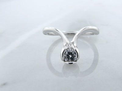 white-gold-solitaire-engagement-ring-quarter-carat-diamond