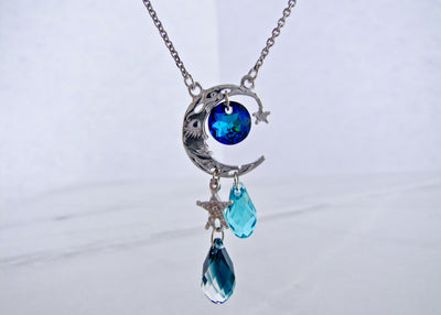blue-crystal-moon-necklace-wexford-jewelers