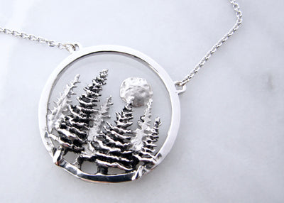 pine-moon-antique-silver-landscape-necklace-wexford-jewelers