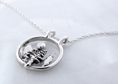 mountain-forest-silver-pendant-necklace-wexford-jewelers
