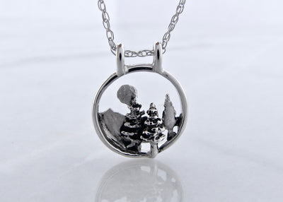 mountain-scenery-silver-necklace-wexford-jewelers