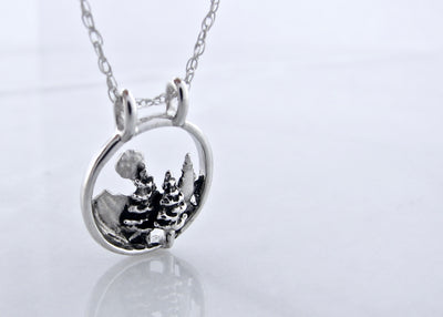 silver-mountain-landscape-necklace-wexford-jewelers