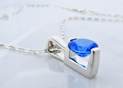 wexford-jewelers-blue-topaz-frank-reubel-silver-necklace