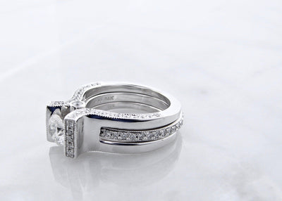 wexford-jewelers-fitted-wedding-ring-set-white-gold-lab-grown-diamond