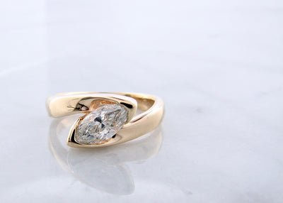 yellow-gold-marquise-bypass-ring-wexford-jewelers