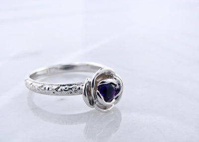 wexford-jewelers-amethyst-silver-vintage-ring-ring