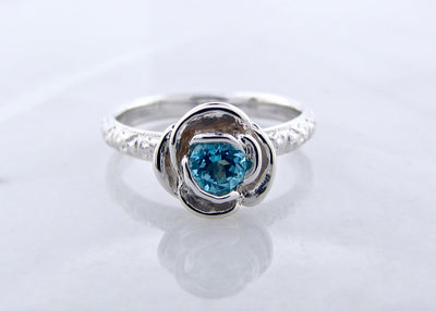 blue-topaz-december-birthstone-silver-ring-wexford-jewelers